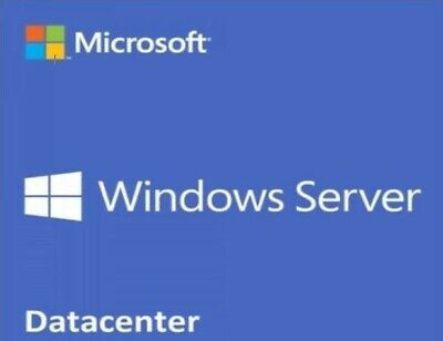 Windows Server 2016 Datacenter Edition Retail License Key And Download Link