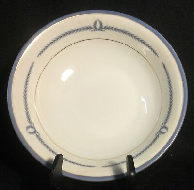 """Baronet--The Trend--(1) Round Vegetable Bowl--9.0""""--Very Nice--BUY IT NOW!"""