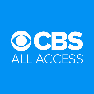 CBS All Access - Fast Delivery Less Than 8 hours CHEAP