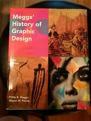 Meggs History Of Graphic Design Fifth Edition Pdf Modern House