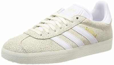 the latest a84aa 3ea06 37 13 EU) Adidas Gazelle W, Scarpe da Fitness
