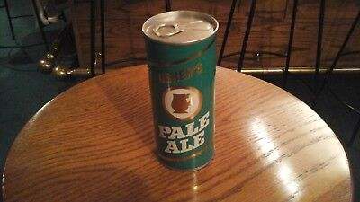 Ushers Pale Ale beer can