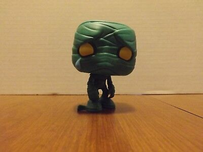 League of Legends Amumu Funko Pop. Loose.