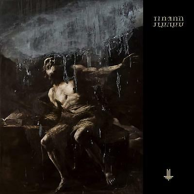 BEHEMOTH New CD I LOVE YOU AT YOUR DARKEST Japan Edition Bonus Track