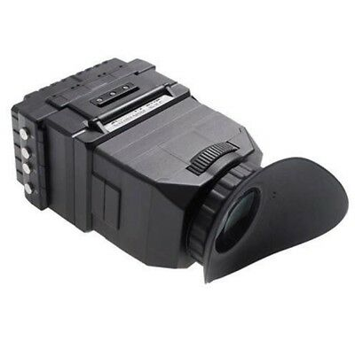 Cineroid EVF4 Electronic Viewfinder with HDMI