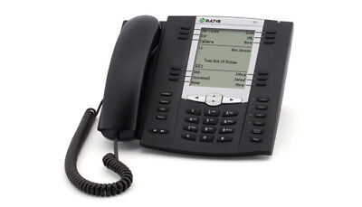 Zultys 57i IP Phone - New in box - FREE SHIPPING