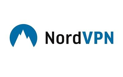 Nord VPN 24 month Subscription