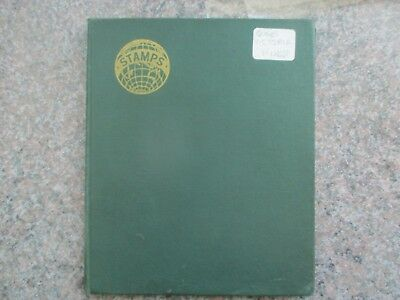 ESTATE: Queen Victoria accumulation of items - excellent mix must have   (a11)