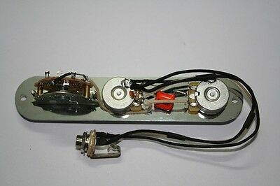 3 Way Tele Wiring Harness - Wiring Diagram G7 Reverse Tele Wiring Harness on dog harness, engine harness, oxygen sensor extension harness, suspension harness, alpine stereo harness, maxi-seal harness, obd0 to obd1 conversion harness, pet harness, pony harness, cable harness, nakamichi harness, electrical harness, amp bypass harness, battery harness, radio harness, fall protection harness, safety harness,
