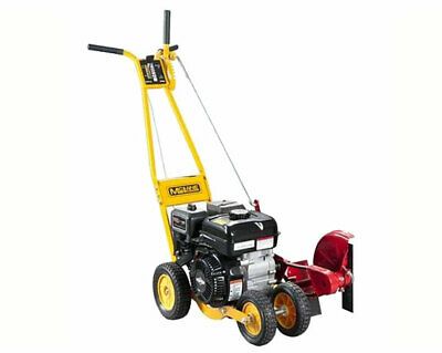 McLane 100-5.50 Ft Lb GT-7 Edger Sidewalk Briggs Engine