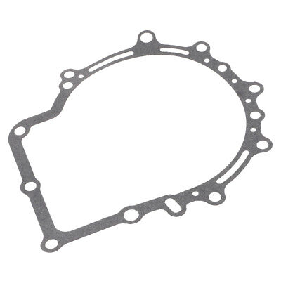 CVT Housing Gasket for CF Motor CF500 ATV UTV Go Kart Motorcycle