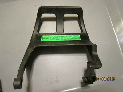 USED Stihl MS290 MS310 MS390 029 039 Chainsaw Chain Brake Handle #2