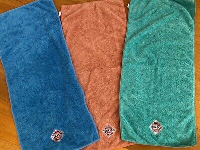 Tabasco Hand Towel Brand New