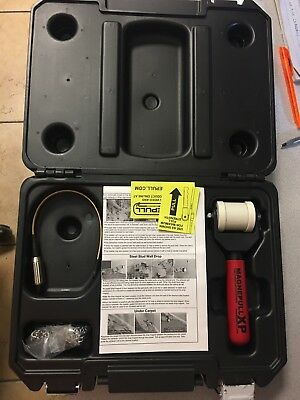 Magnepull XP1000-LC Wire Pulling System