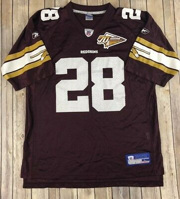 the latest 09cfc f51ae czech 28 darrell green jersey 939da 6d33b