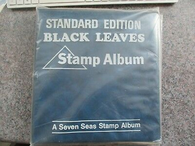 ESTATE: New Zealand Mint and used collection in album excellent mix   (a18)