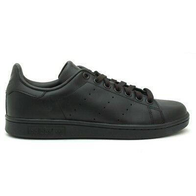 Adidas STAN SMITH BLACK M20327 Negro mod. M20327