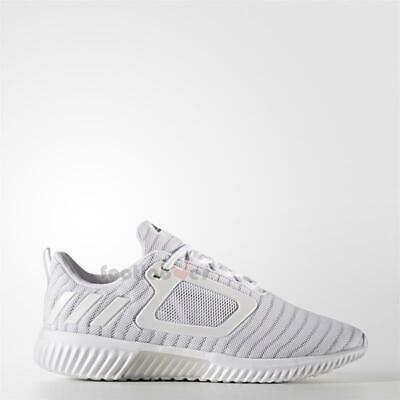 differently 60e40 35ad2 Scarpe Adidas Climacool by2346 Uomo Footwear White Silver Metallic Runnning  moda