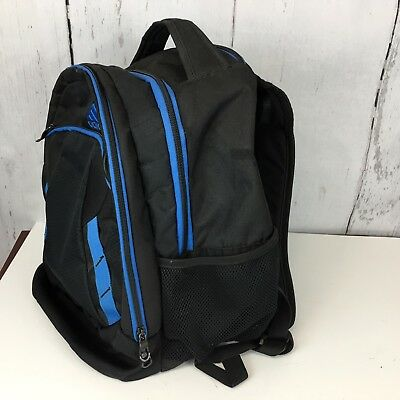 3bacf7ede6d4 ADIDAS LOAD SPRING Backpack Club Sports