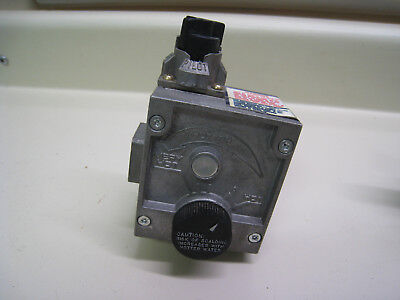 White-Rodgers 37C73U-246 Hot Water Heater Gas Control Valve Free Shipping