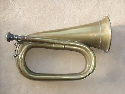 Bugle By Mayers And Harrison Ltd Manchester 1963