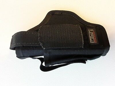UNCLE MIKES SIDEKICK size 15 holster USED - $2 05   PicClick