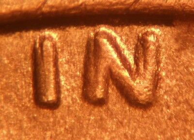 1972-P Doubled Die Obverse # 3 (FS-103) Lincoln Cent - Brilliant Uncirculated