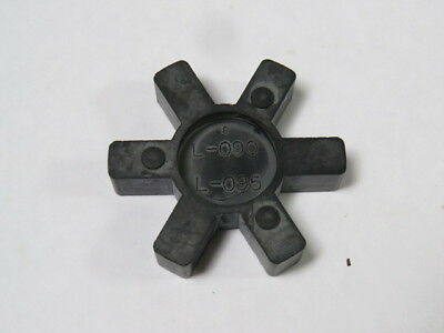 Generic L-090/L-095 Spider Coupling ! WOW !