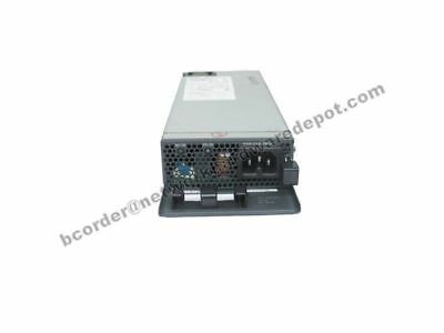 1PC Cisco PWR-C2-640WAC Power Supply for 2960-X AND 3650