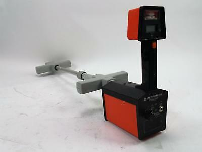Metrotech Pipe Cable detector Model 850