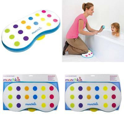 NEW Dandy Dots Bath Kneeler Protect Those Knees Multi Coloured Kneeler UK STOCK