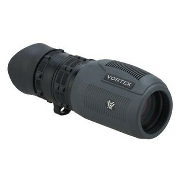 Vortex Solo R/T 8x36 Tactical Monocular with Reticle Focus SOL-3608-RT New