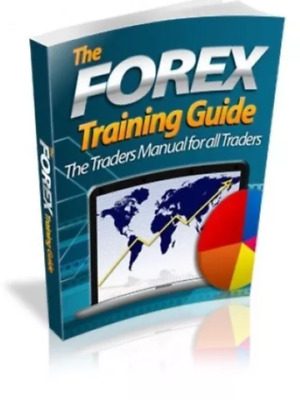 Forex Fortunes Guide Ebook  Ebooks Resell Rights Free Shipping​
