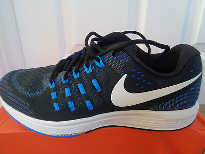 sneakers for cheap d6e5c a3a9a Nike Air Zoom Vomero 11 mens trainers shoes 818099 014 uk 9 eu 44 us 10