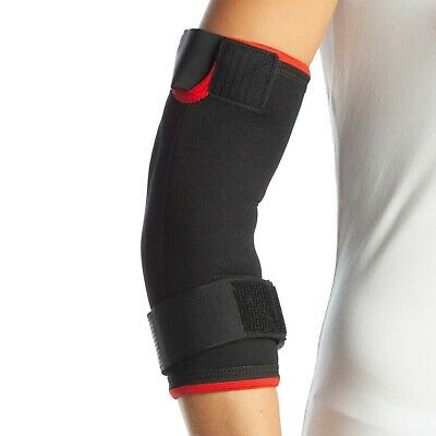 Tennis Elbow Support Brace for Both Arms Gym Epicondylitis Strap Pain Wrap