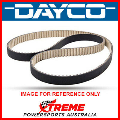 Dayco Ducati Monster M900 1993-1999 Timing Belt 18mm x 70T DTB941029