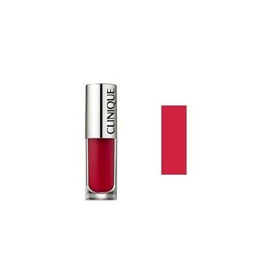 CLINIQUE Pop Splash lip gloss -  gloss labbra n.13 Juicy apple