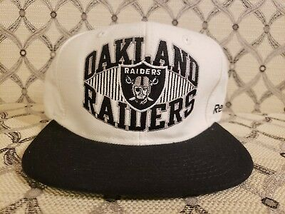 945741f9aa1027 coupon code for vintage oakland raiders hat 010b5 585e9