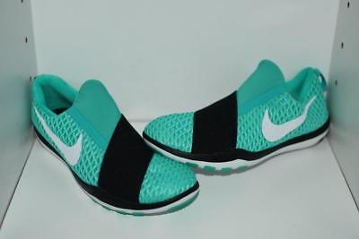 76d7ee00fcdf0 ... Tr Flyknit 3 Amp Sneakers Size 9.5 Nwb Aa1212 005  130.00.  44.99 Buy  It Now 22d 21h. See Details. Nike Free Connect Women s Training Shoes -  Women s ...