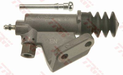Clutch Slave Cylinder fits HONDA ACCORD 2.4 LHD Only 02 to 05 TRW 46930S7CE01