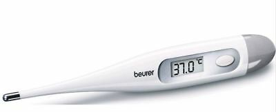 Beurer FT 09/1 Fieberthermometer Thermometer Fieber