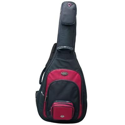 CNB Classical 4/4 Guitar Premium 20mm Padded Gig Bag Stentor CLEARANCE