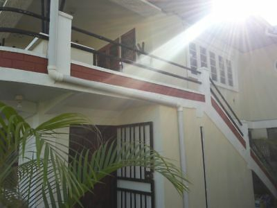 ]Property (House & Land Trinidad), (Brochure only) free of postage for Sale ;