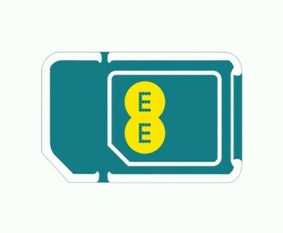Any Iphone Model Network Unlock From EE, Orange, T-mobile UK