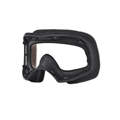 Oakley Airbrake MX Motocross Goggles Replacement Face Plate Foam