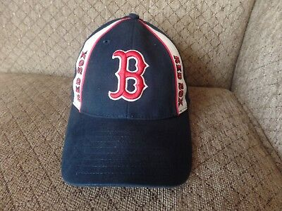 New Era Boston Red Sox GAME 59 Fifty Fitted Hat (Navy) MLB Cap 78c402448105