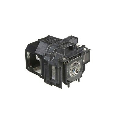 Epson Original Lamp Replacement For Epson Projectors V13H010L78