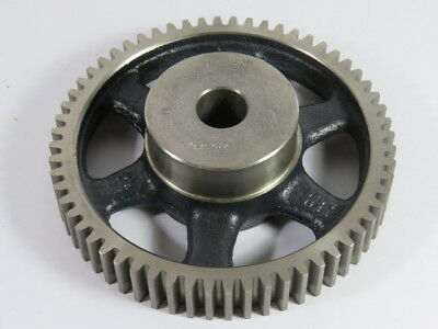 Browning NCS1060 Spur Gear 60 Teeth ! WOW !