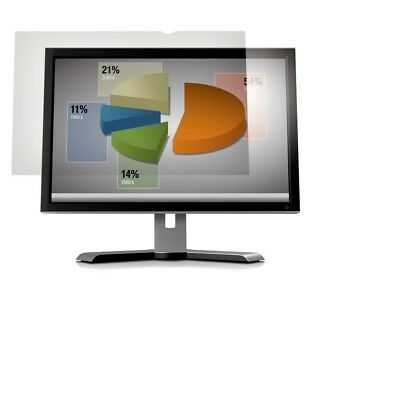 3M Anti-Glare Filter For 23 WideScreen Desktop LCD Monitor AG23.0W9 AG230W9