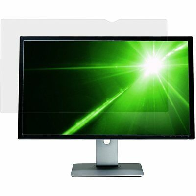 3M AG240W1B Anti-Glare Filter for 24-inch Widescreen Monitor - 16:10 Aspect Rati